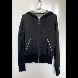 Hard To Find Lululemon Reversible Swell Jacket